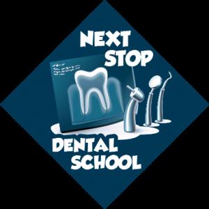 http://www.tasseltoppers.com/dental-school-tassel-topper