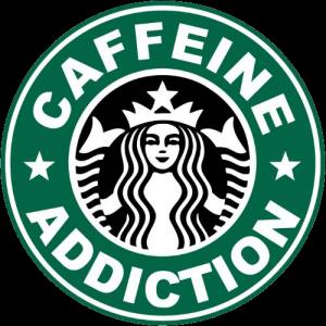 caffeine-addiction